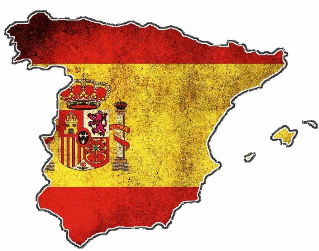 Spanish Castillan